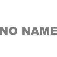 Виставка живопису «NO NAME»