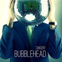 Концерт гурту Bubblehead @ L'UFT