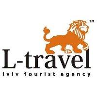 Туристичне агенство «L-Travel»