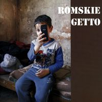 Фотовиставка Romskie getto