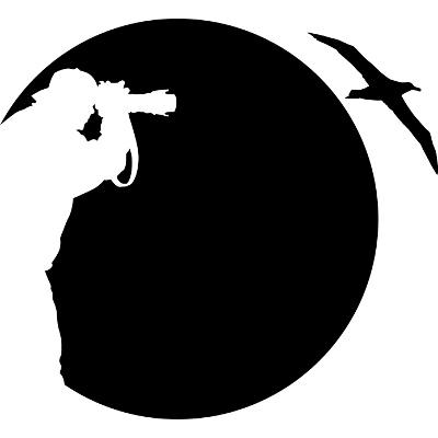 Орнітологічний тур «Пташине царство Галицького національного парку»