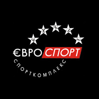 Спорткомплекс «Євроспорт»
