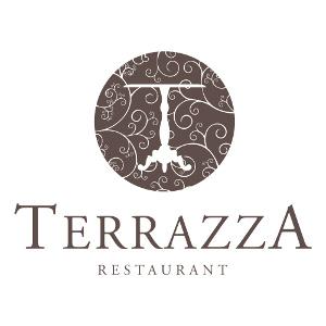 Ресторан «Terrazza»
