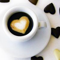 Концерт «Запрошу коліжанку на кави філіжанку»