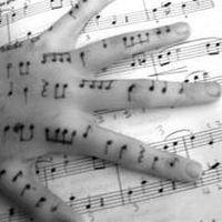 Концерт «Симфонічний ранок»