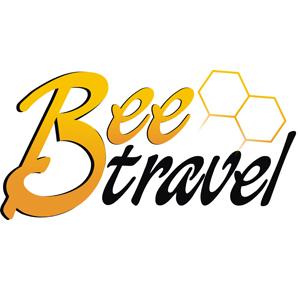 Туристична компанія «Бі Тревел»