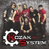 Афтограф сесія «Коzак system»
