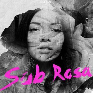 Концерт Sub Rosa
