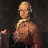 Концерт «Від Моцарта до сучасності»