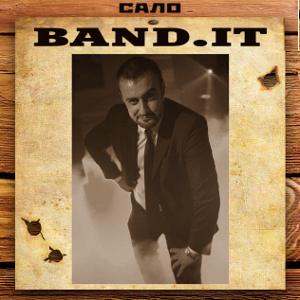 Концерт гурту Band.It @ Сало