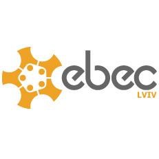 Європейські Інженерні Змагання EBEC