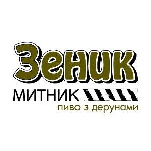 Паб «Зеник Митник»