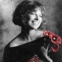 Концерт «Незабутня Квітка»