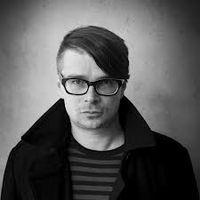 Презентація книги Ярослава Рудіша «Останні дні панку в «Гельсінкі»