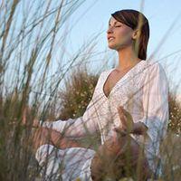 Майстер-клас «Медитація, релаксація та мантротерапія»