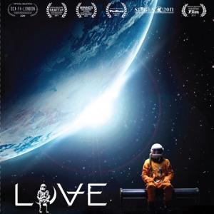 Фільм «Любов» (Love)