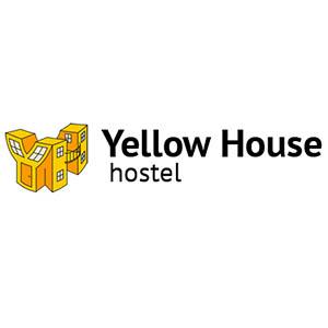 Хостел «Yellow House»