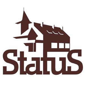 Готель «Status»