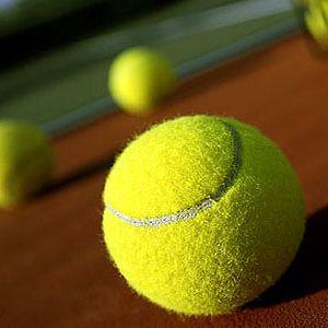 V міжнародний тенісний турнір ITF UKRZAKHID