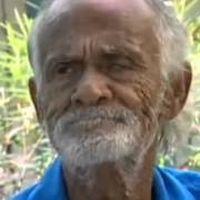 Кінопоказ документалки Les Polonais a Haiti