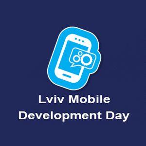 Lviv Mobile Development Day 2013