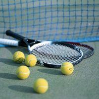 Міжнародний турнір з тенісу TE3 Lviv Open