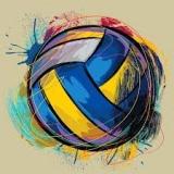 Міжнародний волейбольний турнір «Кубок Лева»