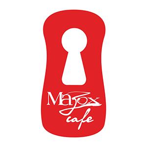 Ресторан «Мазох-cafe»