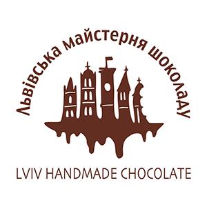 Львівська майстерня шоколаду