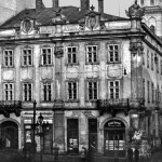 Музей-філія Музею етнографії та художнього промислу