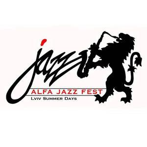 IV Міжнародний джазовий фестиваль Alfa Jazz Fest