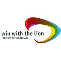 V Міжнародний туристичний форум «Перемагай з Левом!»