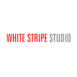 Дизайн-студія White Stripe Studio