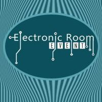 Вечірка Electronic Room event #04