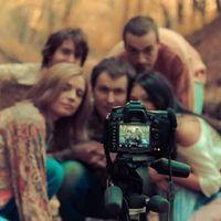 Етно-джазова група «ShockolaD» презентує кліп «Співаночка»