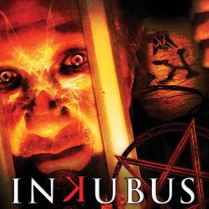 Фільм «Інкубус» (Inkubus)