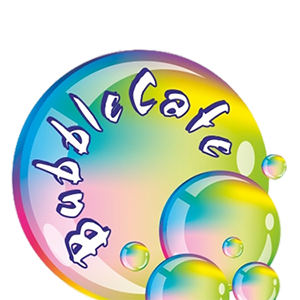 Піцерія «Bubble Cafe»
