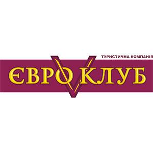 Туристичний оператор «Євро V Клуб»