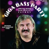Вечірка Giga Bass