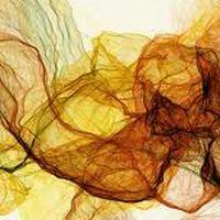 Розмова «Мистецтво як психотерапія»