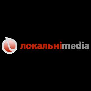 Локальні медіа / LocalMedia