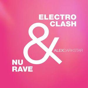 Вечірка Nu Rave & Electro Clash