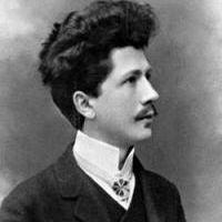 Святковий концерт з нагоди 135-річного ювілею від дня народження Станіслава Людкевича