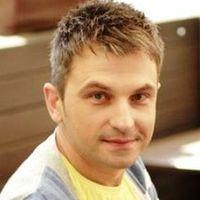 Майстер-клас телеведучого Романа Скрипіна