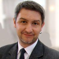 Майстер-клас з онлайн-радіо від Романа Зайця