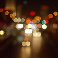 Вечірка Big City Lights @ La Piazza