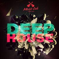 Вечірка Deep House @ Music Lab