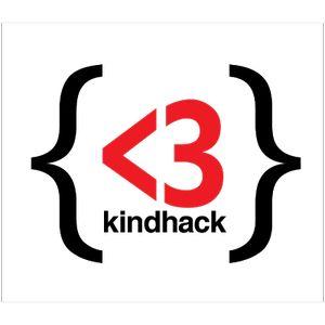 Благодійний хакатон Kindhack