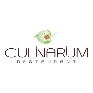 Ресторан «Culinarium»