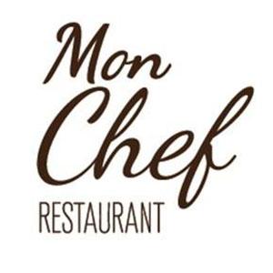 Ресторан «Mon Chef»